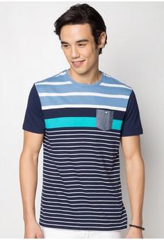 Warner Shirt