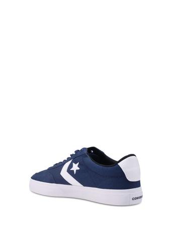 edef982695e47 Converse Courtlandt Canvas Ox Sneakers  Converse Courtlandt Canvas Ox  Sneakers ...