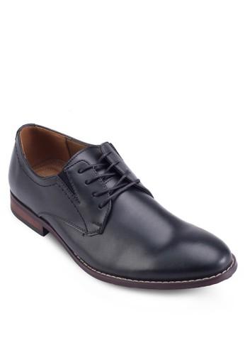 Polizzello 輕正式皮鞋, 鞋, esprit retail鞋