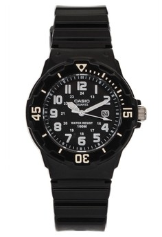 Analog Watch LRW-200H-1BVDF