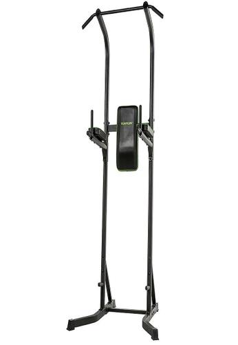 Tunturi black TUNTURI POWER TOWER PT40 735FESE95180EFGS_1