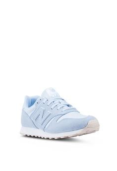 reputable site 6e5e9 fc146 New Balance 373 Lifestyle Shoes Php 3,795.00. Sizes 5 6 7 8 9