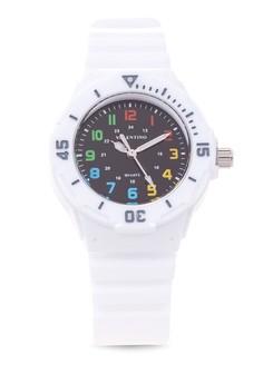 Analog Watch 20121727