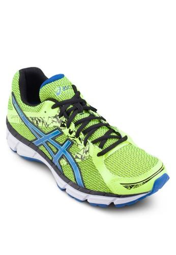 Gel-Excite esprit outlet 台灣3 跑步運動鞋, 鞋, 運動鞋