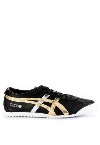 Onitsuka Tiger gold Mexico 66 AEBB6SH04CD648GS_1