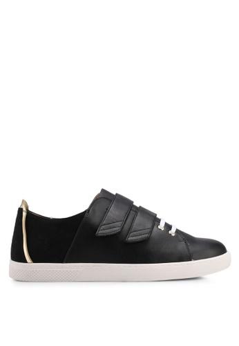 Call It Spring black Eterari Shoes E4BC7SH39CAF18GS_1