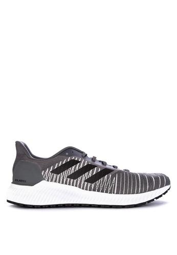 adidas grey adidas solar ride m 22E66SH80DD977GS_1