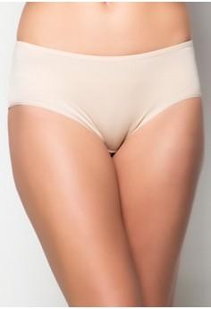 Hannah Underwear