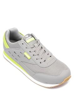 Brook Sneakers