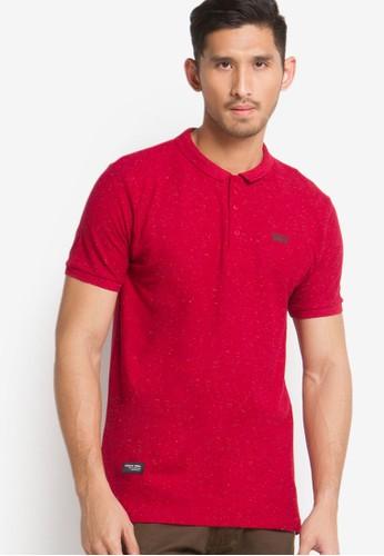 THROOX ORIGINAL red Gabbo TH087AA09DMWID_1