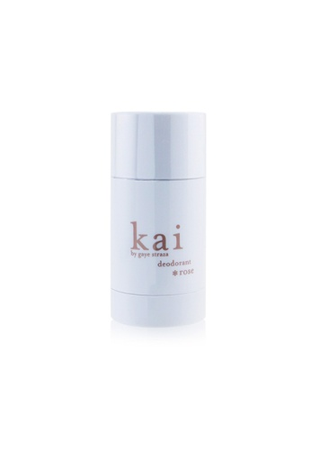 Kai KAI - Rose Deodorant Stick 73g/2.6oz 0528CBE04D5338GS_1