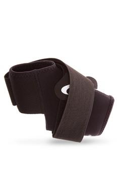 Nike Pro Ankle Wrap AP