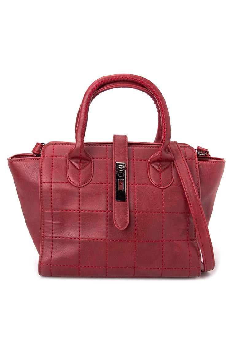 Cosette Tote Bag