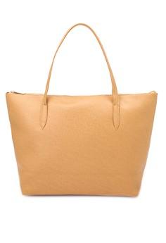 Maika 3 Tote Bag