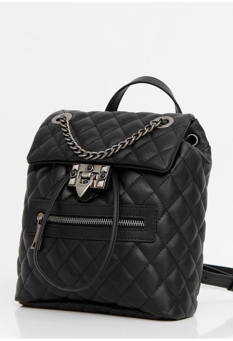 Leather Handbags Shoulder Bags ... - Brown Ezyhero Source · Legging .