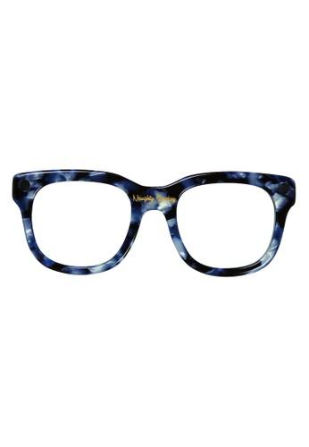 SPADEesprit台灣 眼鏡小吊飾, 飾品配件, 女裝飾品