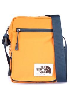 Poquito Shoulder Bag
