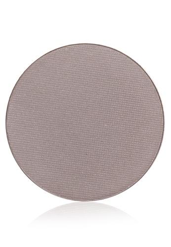 Suesh n/a Eyeshadow Pot E194 SU271BE98QTLPH_1