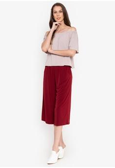 c86ff098968eb Shop ccicci Blouses for Women Online on ZALORA Philippines