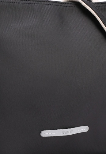 65aa0940a677 Buy Rawrow Rugged 231 Triple Cross Mini Bag Online on ZALORA Singapore