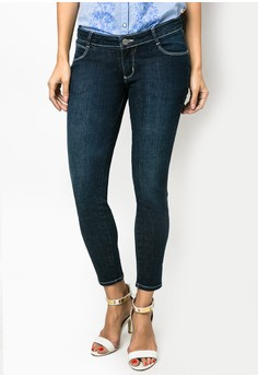 Hailey Marine Cove Jeans