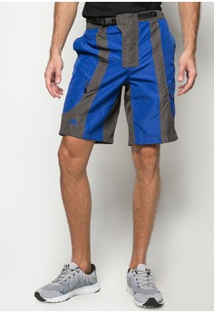 Porter Mountain Bike Shorts
