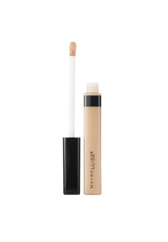 Maybelline Maybelline Fit Me Conceal 10 Light Concealer 6BE3DBE2ACD663GS_1