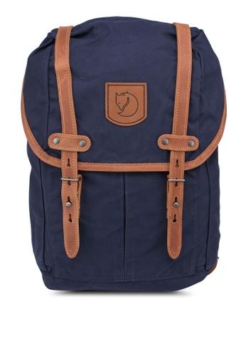 bestbewerteter Beamter Schuhwerk Repliken Rucksack No.21 Small Backpack