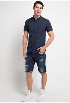 0a609b353d0 20% OFF Bombboogie Short Pants C01 Series Rp 529.900 SEKARANG Rp 423.920  Tersedia beberapa ukuran