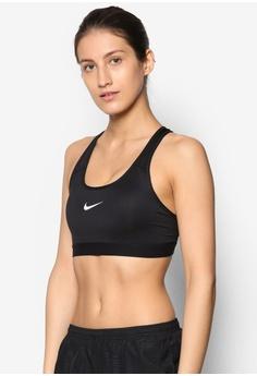 Nike Sport For Women Online @ ZALORA Malaysia