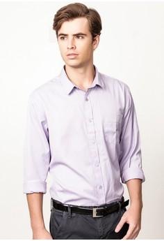 Oswin Shirt