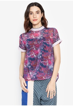 f68f526842f1f Tops for Women Available at ZALORA Philippines