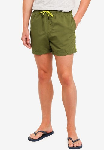 Factorie multi Swim Shorts 30CAFAAC4BB00BGS_1