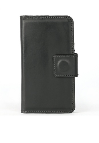 Twenty Eight Shoes Leather iPhone Case QYE072 55E5FAC0C9802CGS_1