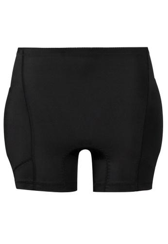 Lady Grace black Hip and Butt Enhancer(Black) 46E76USFE614E7GS_1