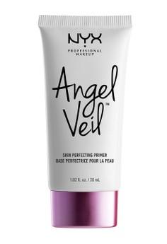 Angel Veil Primer
