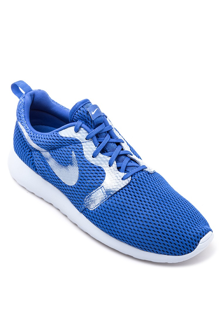 Nike Roshe One HYP BR GPX Shoes