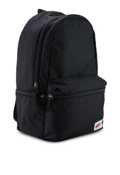 d58f7846abe7 Nike Nike Sportswear Heritage Backpack S  49.00. Sizes One Size