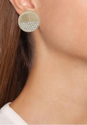 Jual ALDO Galysa Earrings Original