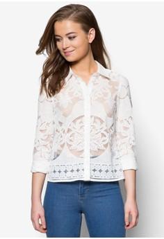 Santana Shirt