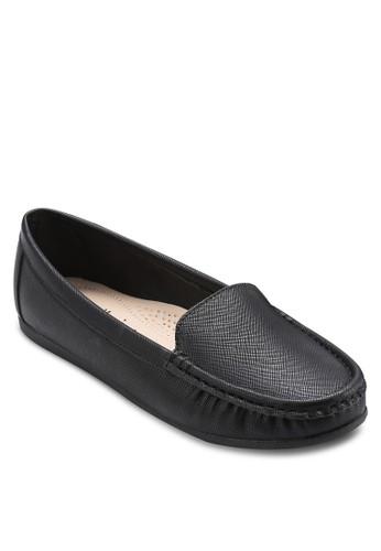 Dolcasesprit香港分店 舒適平底鞋, 女鞋, 鞋