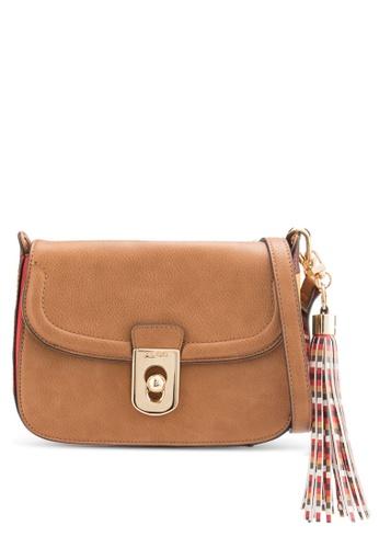 Buy ALDO Iborede Sling Bag | ZALORA Singapore
