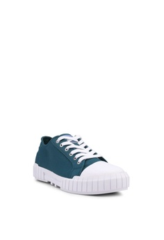 6148fe250a 50% OFF Calvin Klein Beato Sneakers S$ 216.90 NOW S$ 107.90 Sizes 39 41 42