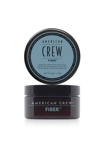 American Crew Fiber 1.75 oz / 50 g AM879BE97ECSSG_1
