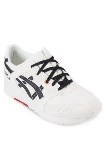 Gel-Lyte III-esprit童裝門市運動鞋, 女鞋, 運動