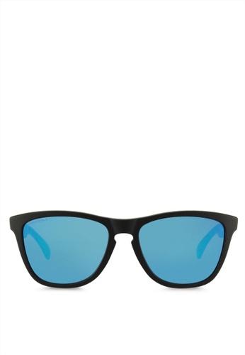 4e2e325b3b ... spain shop oakley performance lifestyle oo9245 sunglasses online on  zalora philippines 4cc6e 8e8a0