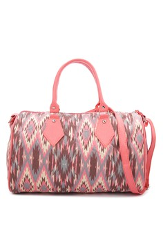 Travel Bag qsz145