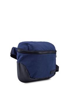 aebf4f1906 CRUMPLER Adaptive Limb Hip Pack RM 469.00. Sizes One Size