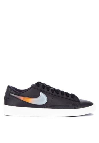 new styles ec4ce bb115 Shop Nike Nike Blazer Low Lx Shoes Online on ZALORA Philippi