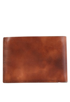 Rip Curl Handcrafted All Day Wallet Rp 649.000. Ukuran One Size f1b1e17416